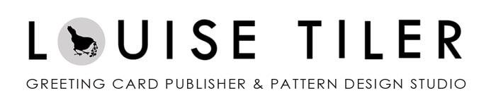 louise-tiler-logo