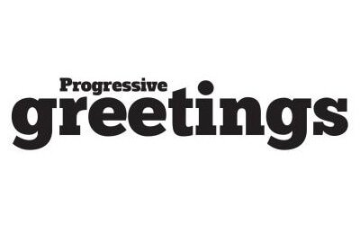 greeting image