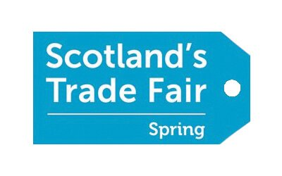 scot trade fair image