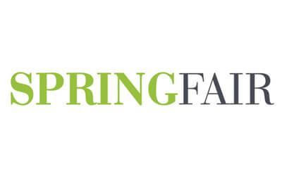 spring fair image